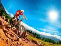Канарские острова: лучшие спортивные события этой весны