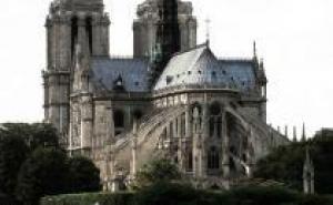 France-Excursions приглашает туристов из России посетить достопримечательности Парижа и регионов Франции