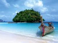 Redmap: открыт новый сервис для путешественников