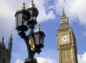Идеальный шопинг маршрут в Лондоне: инструкция от British Airways