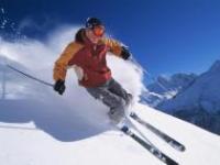 Отдых на горнолыжном курорте: что взять с собой из одежды?