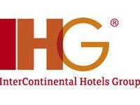 IHG Rewards Club и Стив Маккарри представили уникальный фото-проект