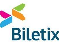 Агентство Biletix признано «Самым надежным ОТА» в рамках всероссийской премии Travel Winter IT WorkShop 2015