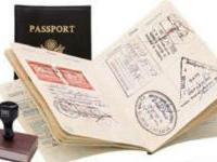 Новый сервис «Визы» на momondo: полный цикл планирования поездки в одном месте