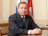 Губернатор Алтайского края Александр Карлин встретится с крупнейшими туроператорами
