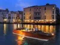 Сервис водных такси в Венеции стал более доступным