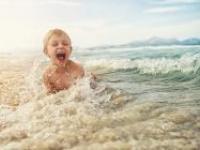 Весенние каникулы: как россияне будут отдыхать с детьми