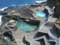 Лучший заряд бодрости: июньские праздники на Канарских островах