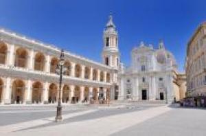 Палаццо — один из самых популярных форматов отелей в регионе Марке