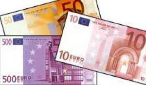 За год Россия заработает на недвижимости 5 миллиардов евро