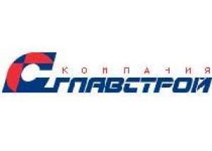 `Главстрой` планирует выкупить акции `Мосотделпрома`