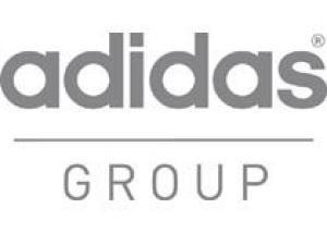 Adidas помогут управлять недвижимостью