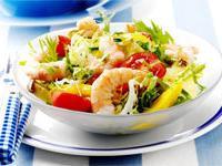 Средиземноморская диета помогает лечить бесплодие