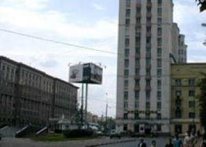Власти Москвы снесут лефортовские пятиэтажки