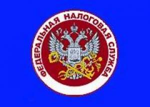 Налоговики заинтересовались москвичами, сдающими квартиры