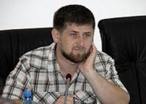 Новый мэр Грозного пообещал привлечь в город инвестиции