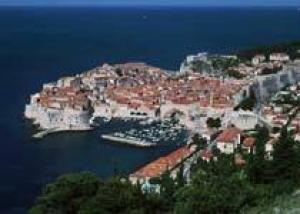 В Хорватии побит рекорд цен на жилье