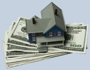 Ипотека без первого взноса требует накоплений