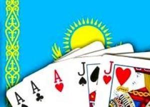 Казахстанский `Лас-Вегас` обойдется инвесторам в 10 миллиардов долларов