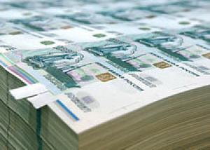 Переход «вторички» на рубли - дело ближайшей перспективы