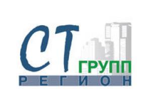 Чигиринский снесет первые постсоветские доходные дома