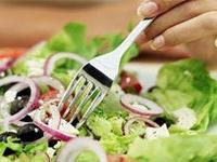 14 простых приемов для оздоровления вашего питания