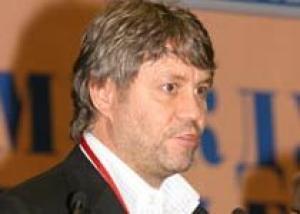 Основатель «Копейки» Самонов учредил девелоперскую компанию Accent Capital Partners