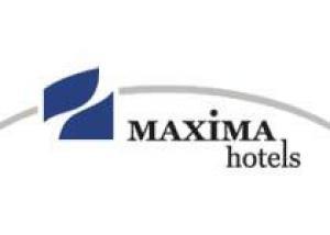 Новая гостиница сети Maxima Hotels открылась на Ярославском шоссе