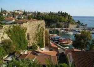 Россиянам разрешили купить по ипотеке жилье в Турции