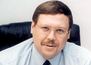 Глава Росстроя предсказал рост цен на жилье