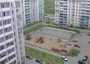 Столичные власти готовят программу строительства жилья с помощью ЖСК для льготников-москвичей