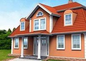 Американцы скупили рекордное число загородных домов