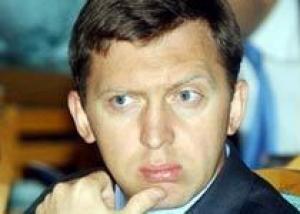 Дерипаска построит в Ярославле первый деловой квартал
