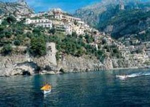 У Дзеффирелли пытаются отнять поместье на Средиземном море