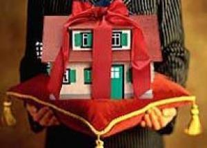 Общий объем ипотечных жилищных кредитов в России за 1-й квартал 2007 г вырос на 4 проц до 82,3 млрд руб.