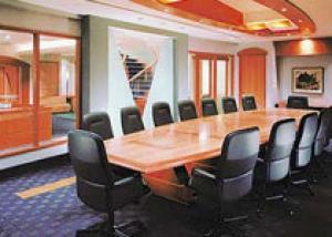 За 2007 год в Москве будет введено в эксплуатацию 1 млн кв. метров офисов, прогнозируют эксперты