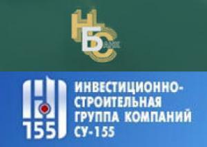 Москвичам снизили ставки по рублевой ипотеке до 8 процентов