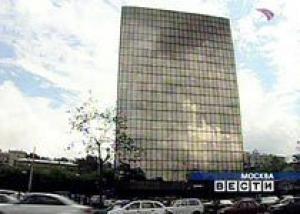 `Прана` получила в собственность здание ЮКОСа и трейдерские активы