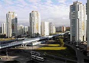 Строительство муниципального жилья в Бутово будут вестись ускоренными темпами – В.Ресин