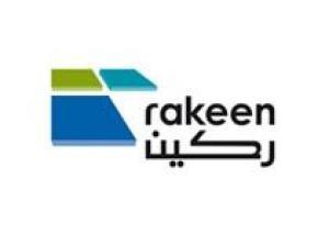 Rakeen Development приобрела пятизвездочный отель в Грузии