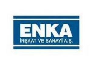 Enka может лишиться лицензии из-за пищевого отравления своих рабочих