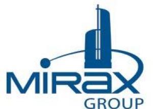 Mirax Group достроит жилой комплекс `Вертикаль`