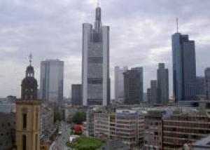 Москва может привлечь немецких архитекторов к реализации строительных проектов