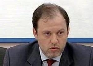 Митволь грозится остановить строительство ММДЦ `Москва-Сити`