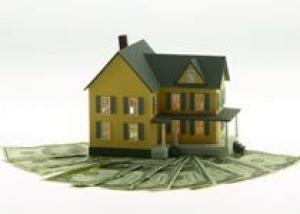 От бурного роста ипотеки выигрывают не только банки, но и страховщики