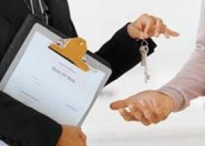 Названы регионы-лидеры по росту ипотечных кредитов