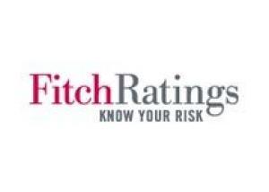 Fitch подтвердило рейтинги ипотечных евробондов ВТБ