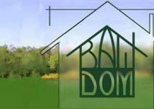 Компания `Ваш Дом` начала обустройство второй очереди поселка `Европа`