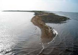 Эстония и Латвия выставили на продажу свои острова