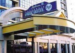 Брат Елены Батуриной продал отель в Сочи морской пехоте
